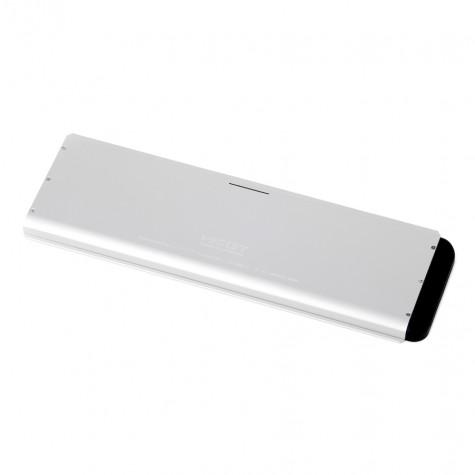 Accu MacBook Pro 15 inch A1281
