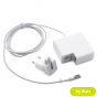 "Oplader voor MacBook Pro 15"" & 17"" (type MagSafe 1 85W)"