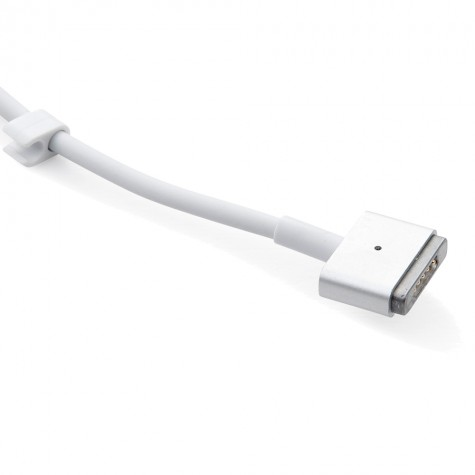 MagSafe 2 45w connector