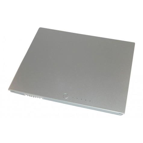 Accu MacBook Pro 15 inch A1175