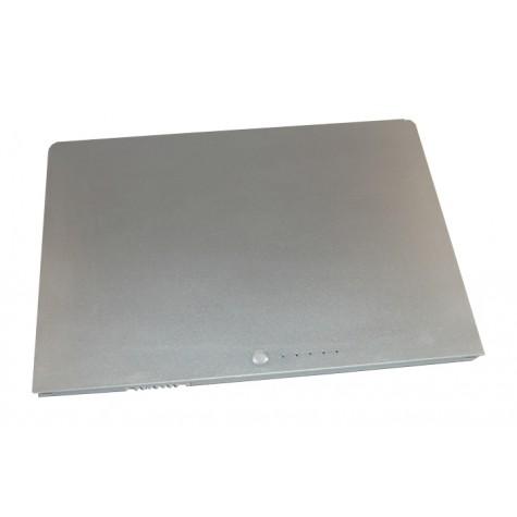 Accu MacBook Pro 17 inch A1189