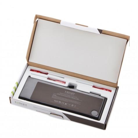 A1321-Macbook-Pro-15 inch-doosopen
