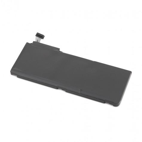 A1331-Macbook-Unibody-Wit-13-inch-achterkant
