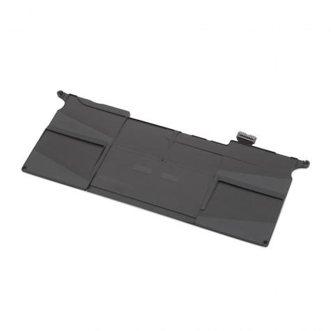 A1375-Macbook-Air-11-inch-achterkant
