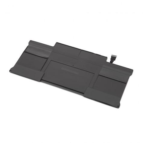 A1377-Macbook-Air-13-inch-achterkant