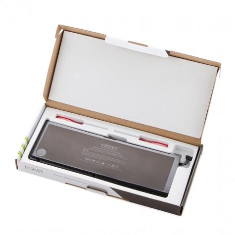 A1383-MacBook-Pro-17-inch-accu-batterij-opendoos