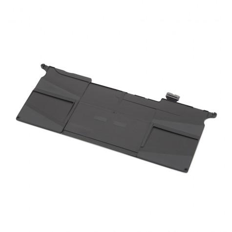 A1495-Macbook-Air-11-inch-achterkant