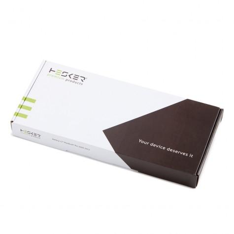 A1383-MacBook-Pro-17-inch-accu-batterij-doos