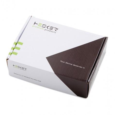 Accu MacBook Pro 15 inch A1175 doos