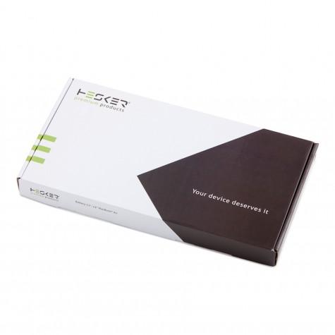 A1377-Macbook-Air-13-inch-doos