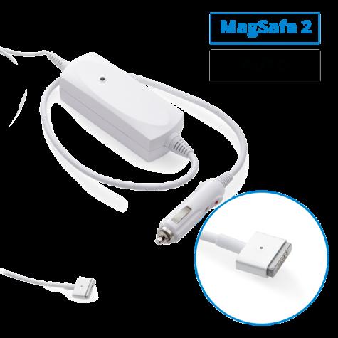 MagSafe-2-car-macbook-oplader