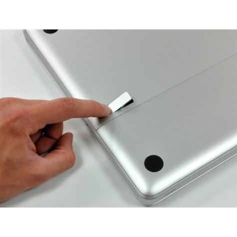 Accu MacBook 13 inch A1280